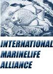 International Marinelife Alliance