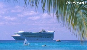 want a job on a cruise ship? try this link